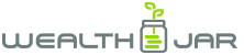 Wealthjar Logo